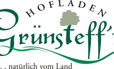 Grünsteff`l Hof