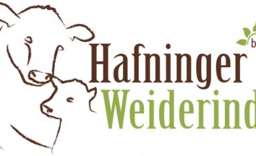 Hafninger Bio - Weiderind