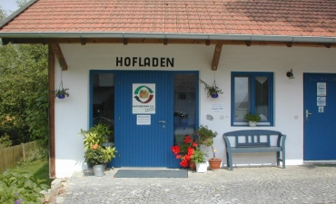 Winklhofer´s Hofladen