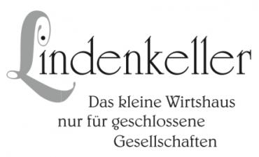 Lindenkeller