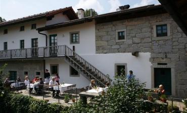 Gidibauer Hof